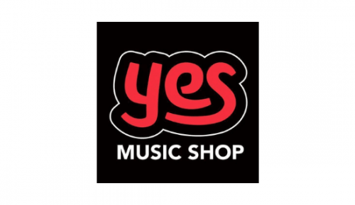 YES Music Shop