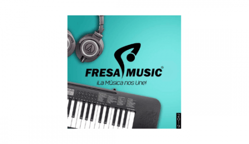 Fresa Music