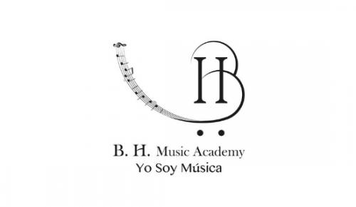 BH Music Academy