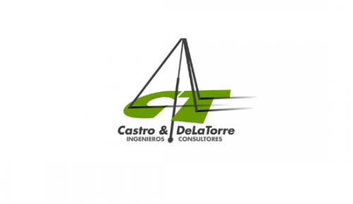 Castro Y De La Torre