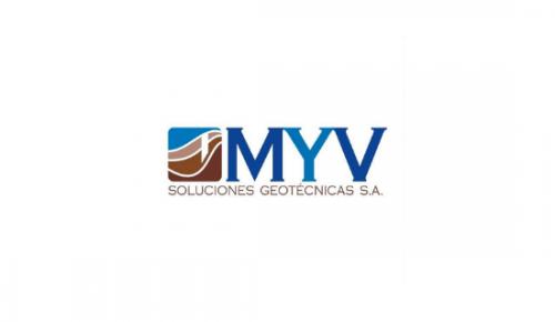 MYV Soluciones Geotécnicas