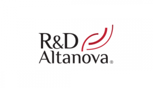Altanova Test Costa Rica S.R.L
