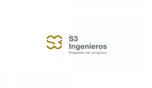 S3 Ingenieros
