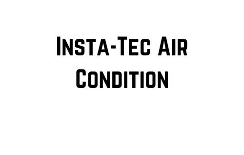 Insta-Tec Air Condit
