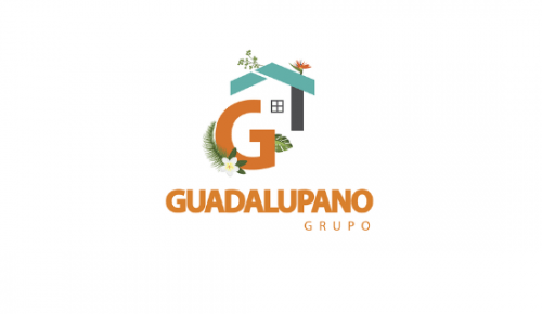 Grupo Guadalupano Sucursal