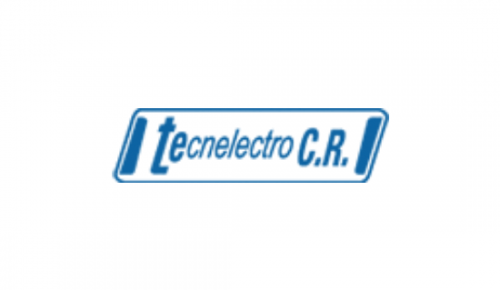 Tecnelectro de C.R.