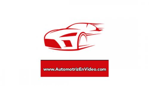 Automotriz En Video