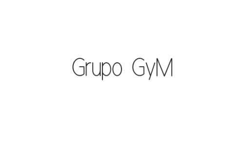 Grupo GyM