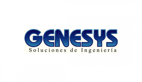 Genesys S.A.