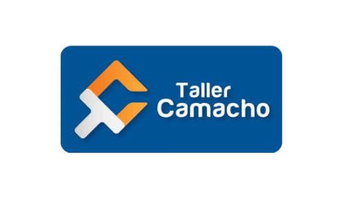 Taller Camacho