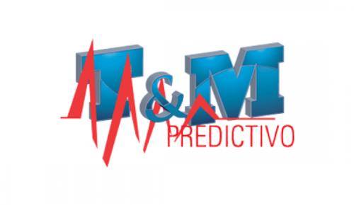 T y M Predictivo S.A.