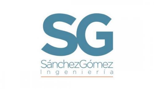 Sánchez Gómez Ingeniería S.A