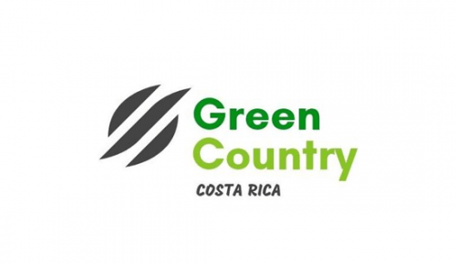 Green Country Costa Rica