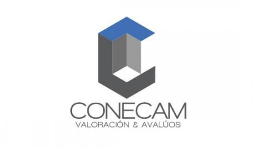 CONECAM