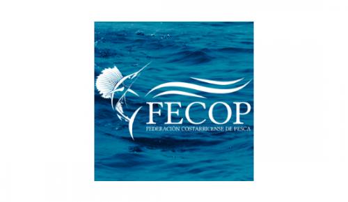 FECOP