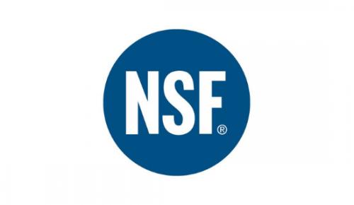 NSF Costa Rica S.A.