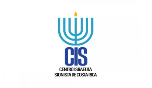 Jewish Zionist Center