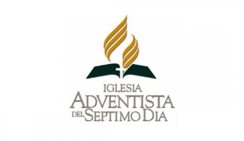 Iglesia Adventista Central