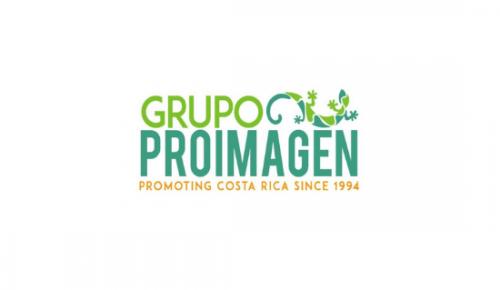 Pro Imagen Costa Rica