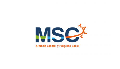 Solidarity Movement