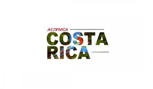 ACJ YMCA Costa Rica