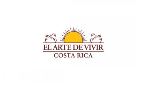 El Arte de Vivir Costa Rica