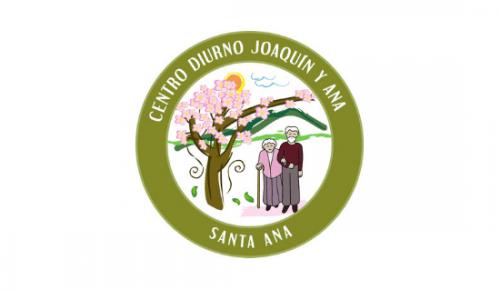 Centro Diurno Joaquín y Ana