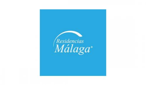 Residencias Málaga