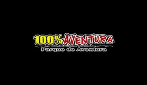 100% Aventura Tours