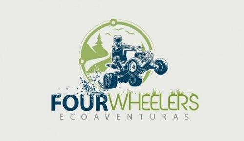 Four Wheelers Tours