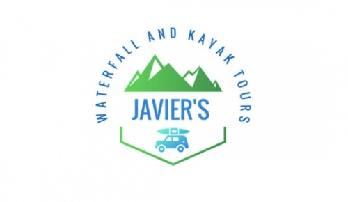 Javier's Waterfall & Kayak Tours