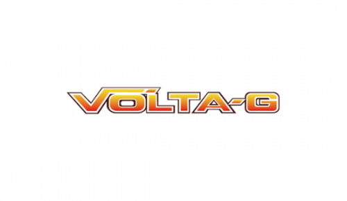 Baterias Volta-G