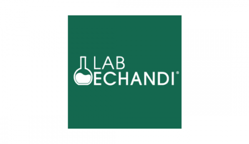 Clinical Laboratories Echandi