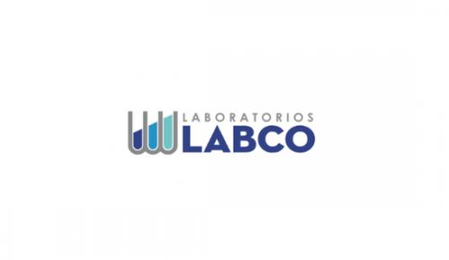 Clinical Laboratory Labco