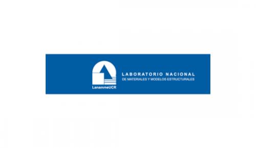 National Laboratory