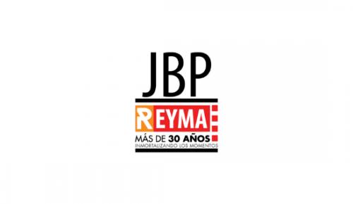 JBP-REYMA
