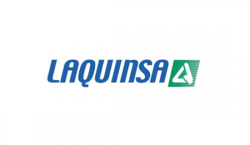 Laquinsa S.A.