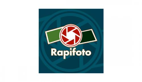 Rapifoto Costa Rica