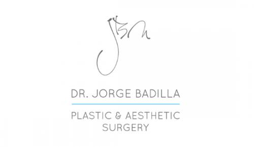 JBM Plastic & Reconstructive