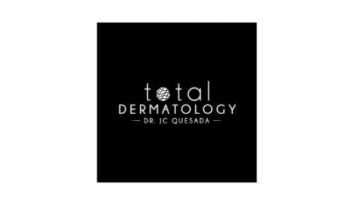 Total Dermatology