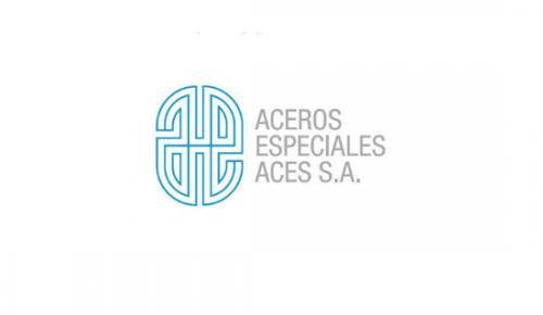 Aceros Especiales Aces, S.A.