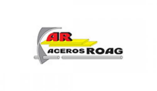 Roag Almacen S.A.