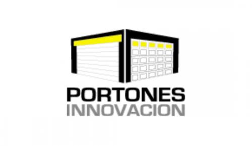 Portones Innovacion
