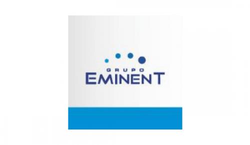 Grupo Eminent