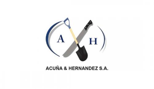 Acuña & Hernández S.A.