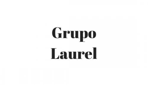 Grupo Laurel