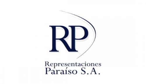 Representaciones Paraíso S.A.