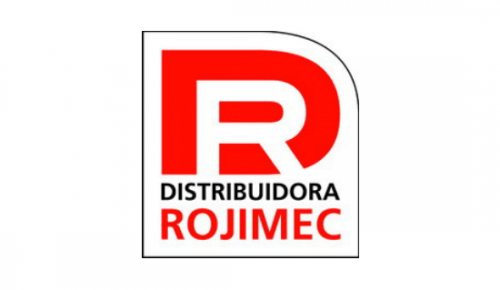 ROJIMEC S.A.