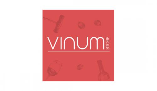Vinum Store