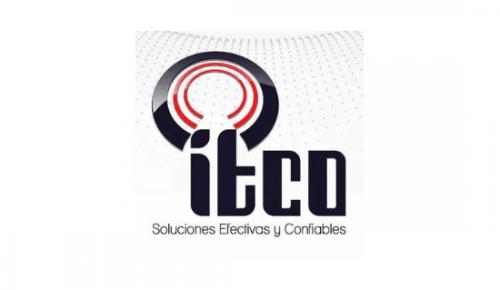 ITCO Costa Rica